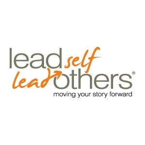 LeadSelfLO