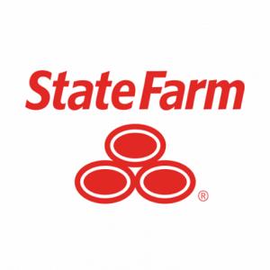 StateFarmIns
