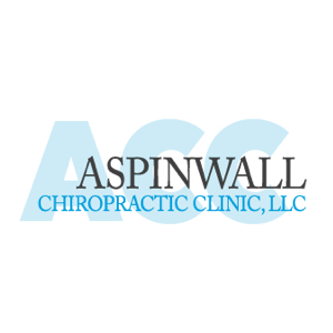 aspinwallclinic