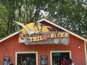 Tril-o-Bites Animal Kingdom