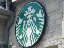 Starbucks St. Charles MO