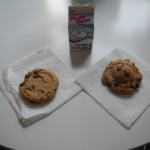 Grandma's Cookies - Downtown St. Charles MO