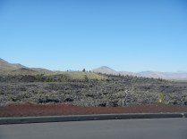 Craters of the Moon 15