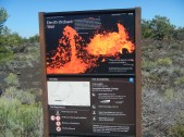 Lava Flow Explanation