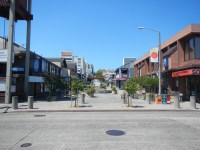Japantown 2