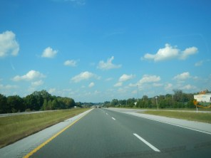 Driving Florida To Alaska Road Trip Travel Atlanta