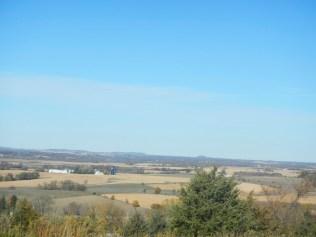 Illinois Farmland 2