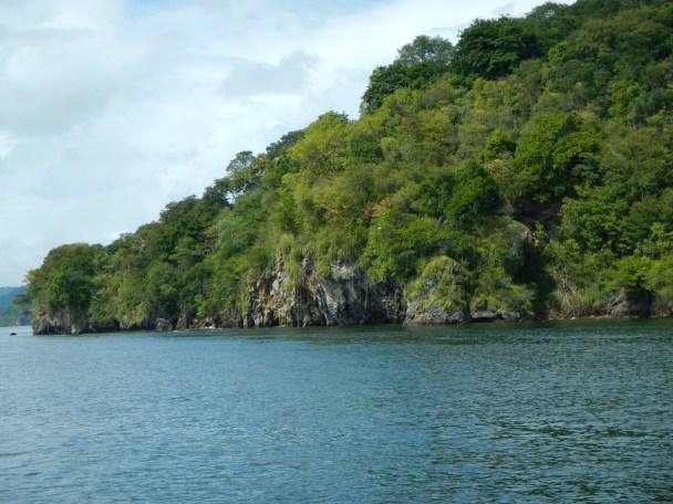 Trinidad, not Tobago! - Our Biggest Travel Regrets