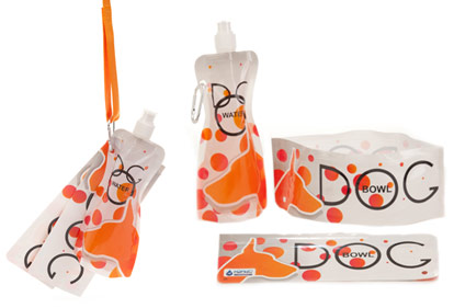 h2fido_home_packaging2