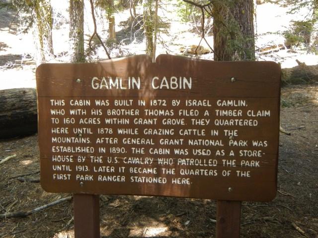 Kings Canyon National Park-1-3