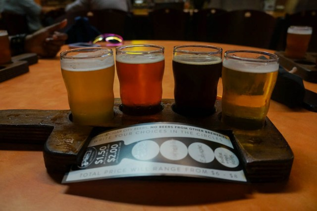 Cigar City Brewing Tour Review 25-1