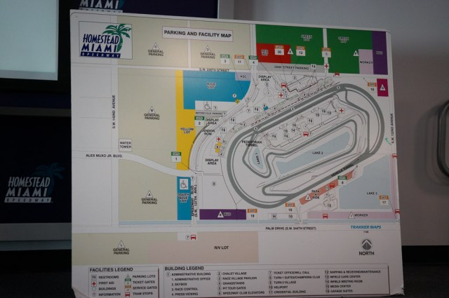Miami Exotic Auto Racing-9