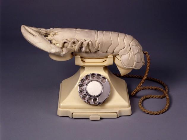 DALI-LobsterPhone-630x473