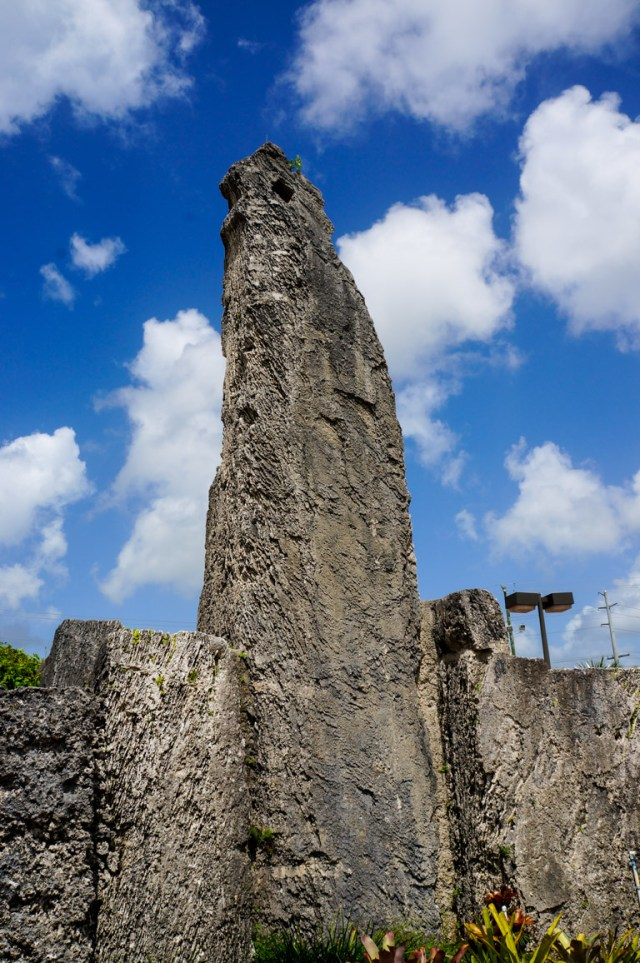 Coral Castle Miami9-1
