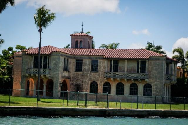 Tropical Sailing Miami Adventure Cruise24-1