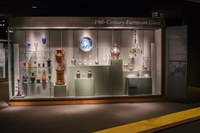 CMOG Historical Gallery