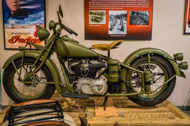 AACA Museum 008