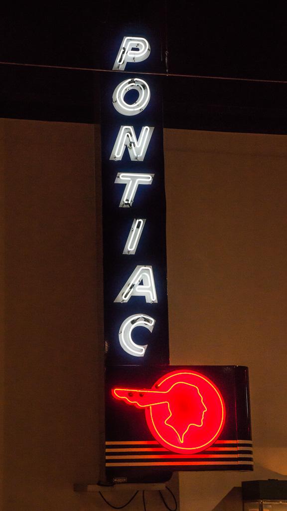 AACA Museum 022