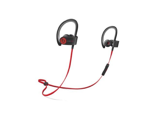 Gift Guide Powerbeats Headphones