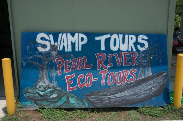 Pearl River Eco Tours Review