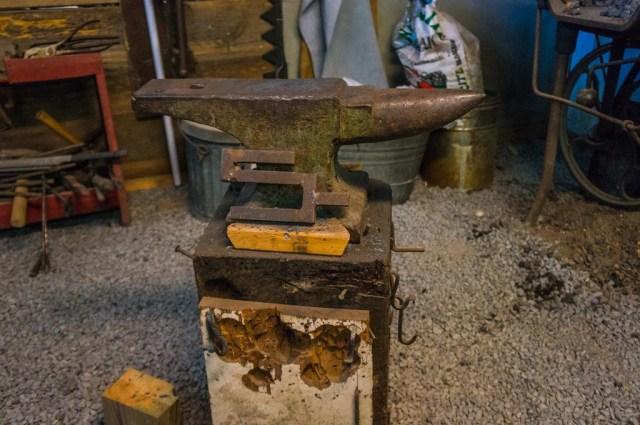 Ward O'Hara Ag Museum 25 Low-res