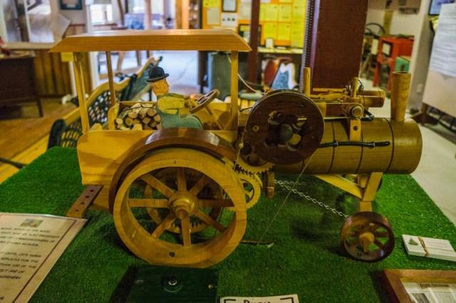Ward O'Hara Ag Museum 51 Low-res