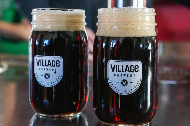 Village Brewery Low-res