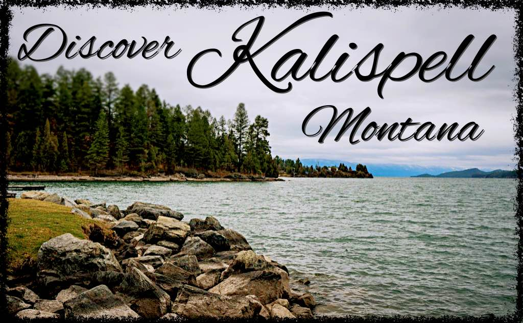 Time in kalispell