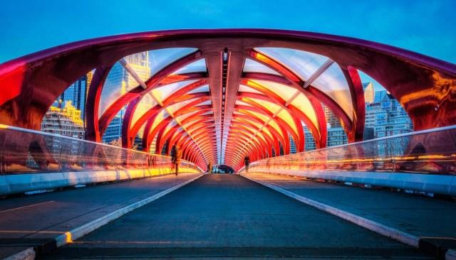Explore Alberta in Photos