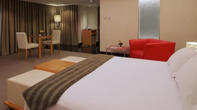 Merlynn Park Hotel-2