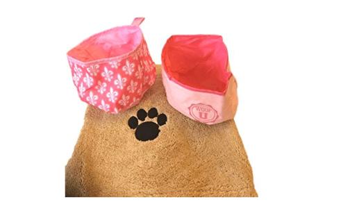 travel-dog-towel