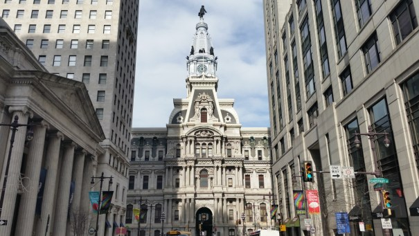 Image result for pictures of city hall philadelphia