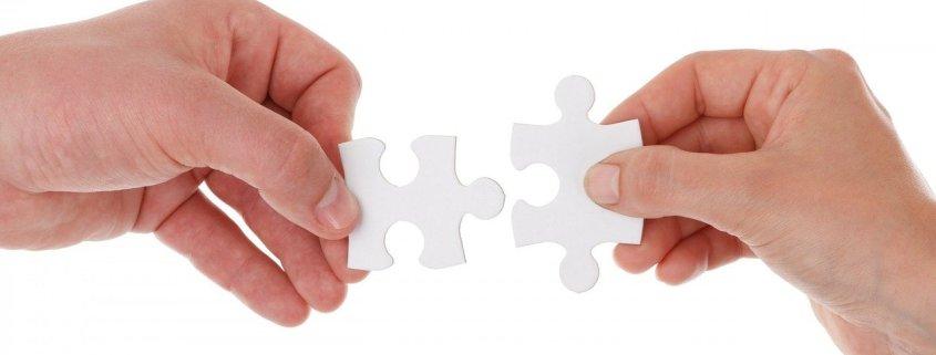 Samenwerken - theCONVERSATION