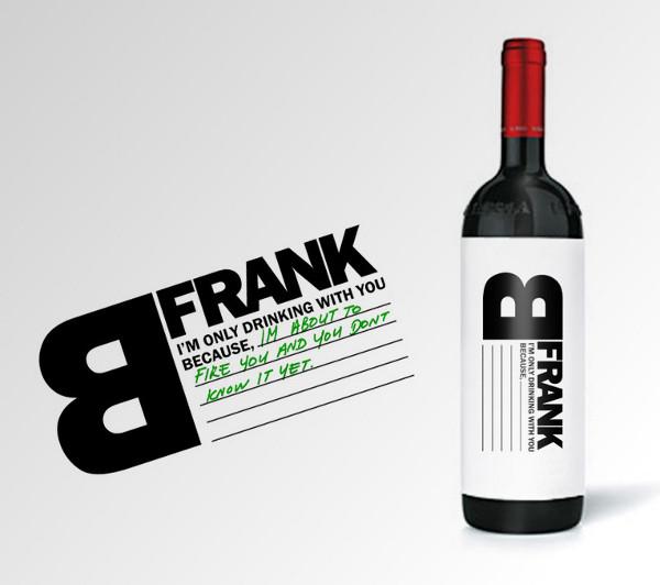 b-frank-wine
