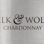 elk-and-wolf-chardonnay3