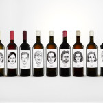 gutoggau-wine-portraits_1