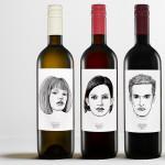 gutoggau-wine-portraits_3