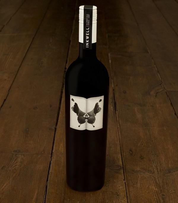 inkwell-wine_1