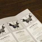 inkwell-wine_2