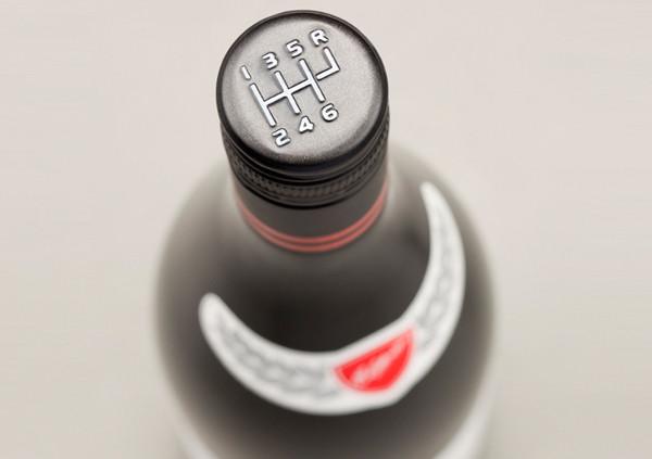 neil-ashmead-gts-wine_1