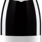 neil-ashmead-gts-wine_3