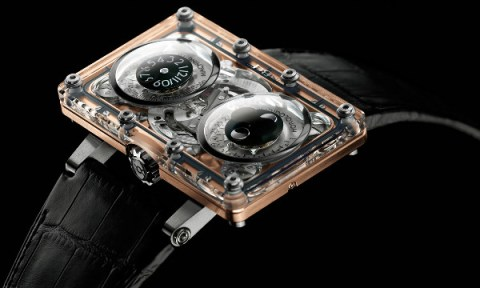 MBF HM2 SV Watch 4