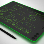 NoteSlate eSketcher 6