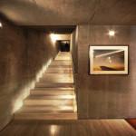 Casa La Atalaya by Alberto Kalach 13