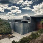Casa La Atalaya by Alberto Kalach 2