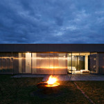 Waiheke Island Retreat - Fearon Hay Architects 13