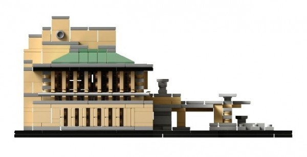 lego-architecture-landmark-series-the-imperial-hotel-tokyo-japan_3