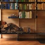 slide-dezeen-john-wardle-architects-shearers-quarters-north bruny island tazmania 5