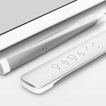 Adobe-Mighty-Pen-1