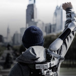 Titan-Arm-Exoskeleton-2013-James-Dyson-Award-Winner-1